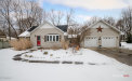 Photo of 1033 W Allegan Street, Martin, MI 49070 (MLS # 20005577)