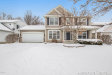 Photo of 3649 Running Brook Drive, Kentwood, MI 49512 (MLS # 20005715)