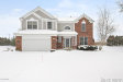 Photo of 1530 Crystal Valley Court, Caledonia, MI 49316 (MLS # 20005762)
