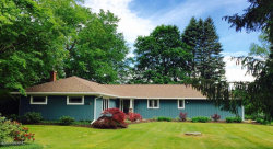 Photo of 2056 Lakeshore Drive, Fennville, MI 49408 (MLS # 20005830)