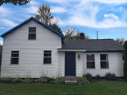 Photo of 432 E Main Street, Fennville, MI 49408 (MLS # 20005834)