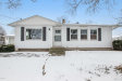 Photo of 3896 Lee Street, Hudsonville, MI 49426 (MLS # 20005966)