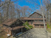 Photo of 1155 Edgewater Terrace, South Haven, MI 49090 (MLS # 20006026)