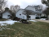 Photo of 3010 Creekridge Dr Drive, Hudsonville, MI 49426 (MLS # 20006037)
