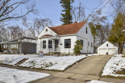 Photo of 929 Coldbrook Street, Grand Rapids, MI 49503 (MLS # 20006101)