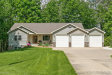 Photo of 11033 Sandy Oak Trail, Cedar Springs, MI 49319 (MLS # 20006183)
