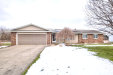 Photo of 3673 Volkers Street, Hamilton, MI 49419 (MLS # 20006194)