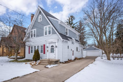Photo of 1565 Sibley Street, Grand Rapids, MI 49504 (MLS # 20006196)