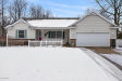 Photo of 4237 Bass Creek Drive, Hudsonville, MI 49426 (MLS # 20006204)