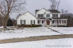 Photo of 2157 Palm Dale Drive, Wyoming, MI 49519 (MLS # 20006253)