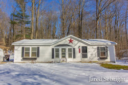 Photo of 2585 Lake Drive, Allegan, MI 49010 (MLS # 20006277)