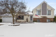 Photo of 2540 Mapleview Street, Kentwood, MI 49508 (MLS # 20006288)