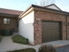 Photo of 4951 Summergreen Lane, Unit 206, Hudsonville, MI 49426 (MLS # 20006307)