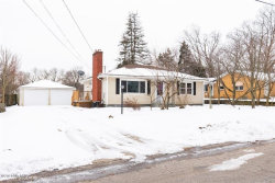 Photo of 1034 Cogswell Street, Grand Rapids, MI 49544 (MLS # 20006310)