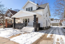 Photo of 1441 Tamarack Avenue, Grand Rapids, MI 49504 (MLS # 20006422)