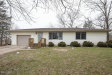 Photo of 16481 Three Oaks Road, Three Oaks, MI 49128 (MLS # 20006464)