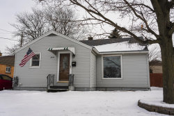 Photo of 3234 Buchanan Avenue, Grand Rapids, MI 49548 (MLS # 20006475)