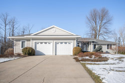 Photo of 617 Grand Woods Court, Grand Rapids, MI 49525 (MLS # 20006482)
