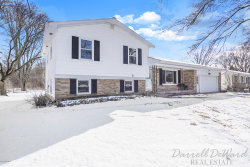 Photo of 7298 Willard Avenue, Grand Rapids, MI 49548 (MLS # 20006534)