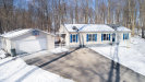 Photo of 4554 Sutter Memorial Drive, Byron Center, MI 49315 (MLS # 20006552)
