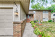 Photo of 2235 Boston Street, East Grand Rapids, MI 49506 (MLS # 20006666)