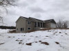 Photo of 12657 Podunk Avenue, Cedar Springs, MI 49319 (MLS # 20007009)