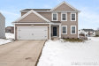Photo of 772 View Pointe Drive, Middleville, MI 49333 (MLS # 20007030)