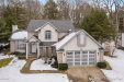 Photo of 7410 Pine Bluff Drive, Spring Lake, MI 49456 (MLS # 20007186)