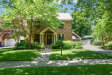 Photo of 1055 San Lucia Drive, East Grand Rapids, MI 49506 (MLS # 20007339)