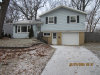 Photo of 1481 Southlawn Drive, Wyoming, MI 49509 (MLS # 20007344)