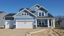 Photo of 2160 Brindle Drive, Hudsonville, MI 49426 (MLS # 20007481)
