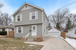 Photo of 1060 Emerald Avenue, Grand Rapids, MI 49503 (MLS # 20007599)