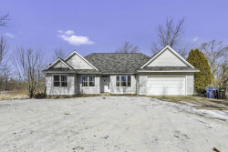 Photo of 3534 41st Street, Hamilton, MI 49419 (MLS # 20007627)