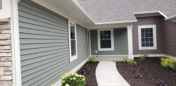 Photo of 946 Bellview Meadow Drive, Unit 29, Byron Center, MI 49315 (MLS # 20007630)