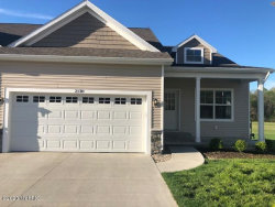 Photo of 2130 Petoskey Drive, Otsego, MI 49078 (MLS # 20007827)