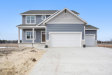 Photo of 10527 Camfield Court, Allendale, MI 49401 (MLS # 20008037)