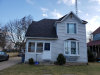 Photo of 313 Elm Street, Watervliet, MI 49098 (MLS # 20008051)