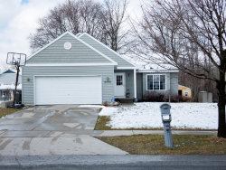 Photo of 4495 Middlebury Drive, Kentwood, MI 49512 (MLS # 20008097)