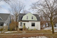 Photo of 540 Lake Avenue, Grand Haven, MI 49417 (MLS # 20008114)