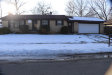 Photo of 4681 Marshall Avenue, Kentwood, MI 49508 (MLS # 20008208)
