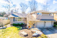 Photo of 3012 Hall Street, East Grand Rapids, MI 49506 (MLS # 20008307)