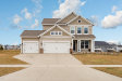 Photo of 10945 Waterpoint Drive, Allendale, MI 49401 (MLS # 20008440)