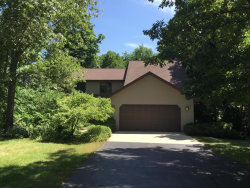 Photo of 3666 118th Avenue, Allegan, MI 49010 (MLS # 20008495)