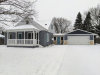 Photo of 5762 Kalamazoo Avenue, Kentwood, MI 49508 (MLS # 20008514)