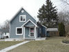 Photo of 901 Superior Street, South Haven, MI 49090 (MLS # 20008529)