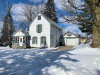 Photo of 61 E Church Street, Cedar Springs, MI 49319 (MLS # 20008549)