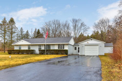 Photo of 7215 Baseline Road, South Haven, MI 49090 (MLS # 20008550)