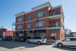 Photo of 414 Eagle Street, Unit 308, South Haven, MI 49090 (MLS # 20008842)