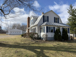 Photo of 176 N Fremont Road, Coldwater, MI 49036 (MLS # 20009210)