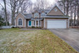Photo of 13362 Redbird Lane, Grand Haven, MI 49417 (MLS # 20009418)